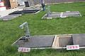 郑州安图生物体外诊断产业园项目污水处理站工程